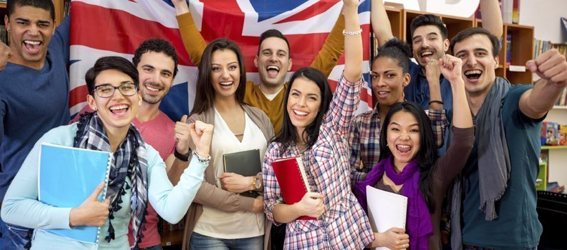 Benefits of Studying in the UK