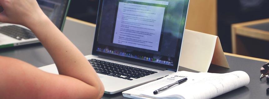 Best IELTS Online Classes - Voxcel Group