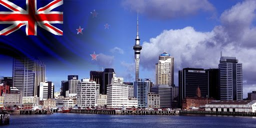 Benefits of Studying in New Zealand